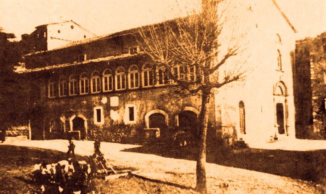 chiesa-cese-terremoto