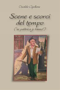 Sceneescorcideltempo-3
