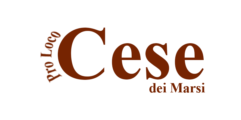 logo_lavoce